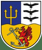Gemeinde Zingst Logo